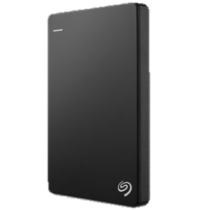 buy external hard disk in viman nagar