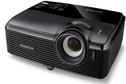 viewsonic projector pune price