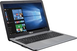 buy asus laptop