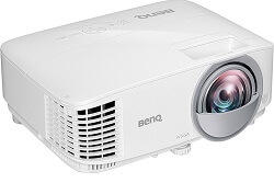 benq projector for sell