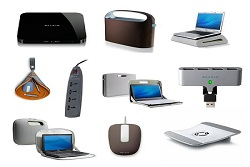 buy computer accessories in viman nagar store
