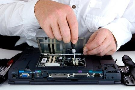 PC Repair in pune