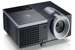 buy projector in pune