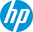 Hp laptop service center in pune