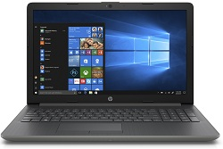 buy hp pavilion laptop in pune