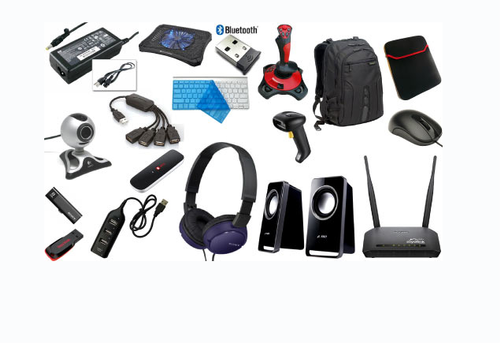 buy laptop accessories in pune shop