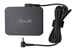 asus adapter shop near me