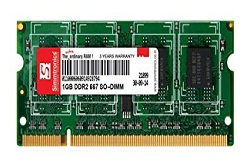 dell laptop ram shop near me