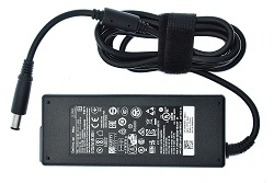 dell adapter shop near me