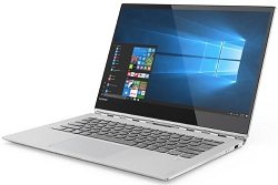 buy lenovo laptop in pune