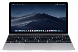 buy macbook near phoenix mall