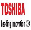 Toshiba laptop service center in pune