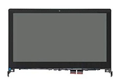 sony-vaio laptop screen