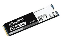 buy kingston m.2 ssd