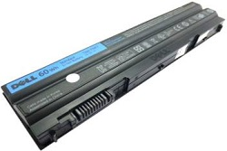 lenovo laptop ram shop near me