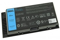 hp laptop ram shop near me
