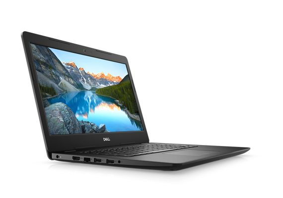 dell Used laptops, second hand laptop shop in pune