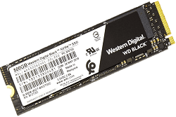 buy wd m.2 ssd
