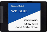 wd sata ssd for lenovo laptop